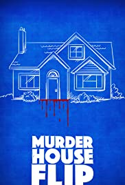 Murder House Flip Poster - TV Show Forum, Cast, Reviews