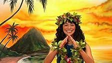 Aloha Nina