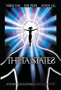Primary photo for Theta States