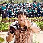 Madhavan in 3 Idiots (2009)