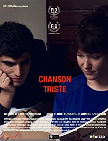 Chanson triste (2019)