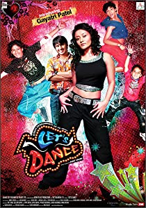 Best site for downloading full hd movie Let's Dance by Norman Z. McLeod [720pixels]