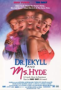 Primary photo for Dr. Jekyll and Ms. Hyde