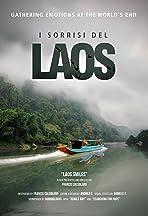 Laos Smiles