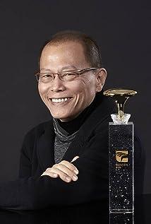 Yi Chang Picture