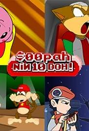 $00pah NiN10Doh! Poster