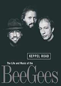 English movies released in 2016 free download Keppel Road: The Life and Music of the Bee Gees by [1920x1200]