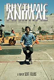 Rhythmic Animal