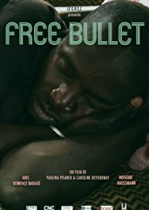 Free Bullet movie mp4 download