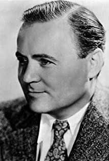 Henry Hathaway Picture