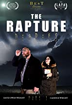 The Rapture Diaries