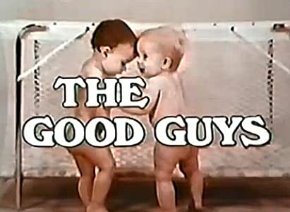 The Good Guys by