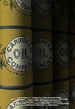 Caribbean Oil Co.