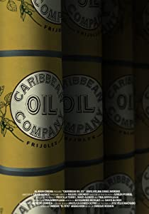 Caribbean Oil Co. sub download