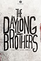 The Daylong Brothers