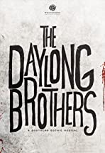 Untitled Daylong Brothers Project