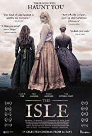 The Isle (2018) 1080p download