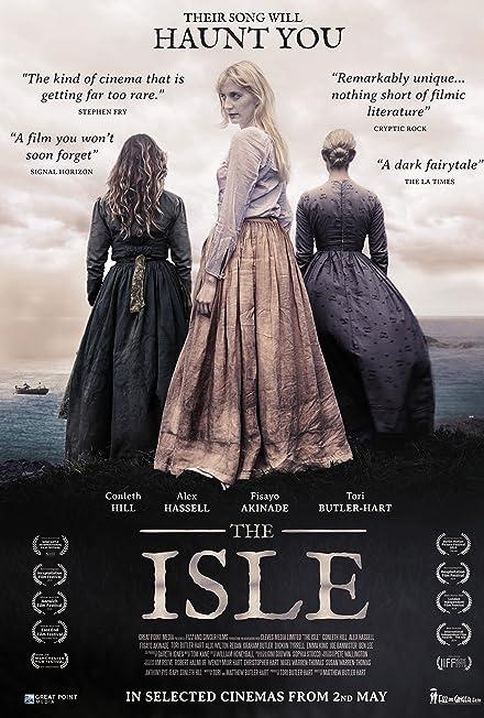 Film: The Isle