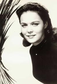 Primary photo for Joan Blackman