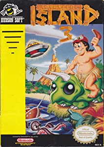 Downloads pc movies Adventure Island 3 by none [1920x1200]
