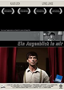 Netflix watch now movies Ein Augenblick in mir by [1020p]