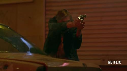 Narcos: Season 1 Trailer