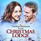 Christmas Lodge (2011)