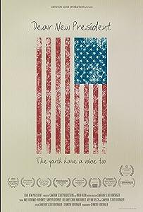Watch free full new movies Dear New President [2048x1536]