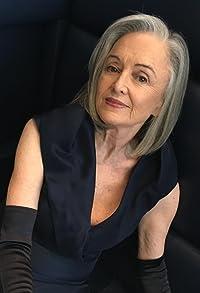 Primary photo for Doris McCarthy