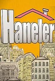 Haneler Poster