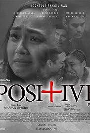 Positive: Part 2 Poster
