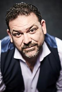 Paul Moniz de Sa Picture