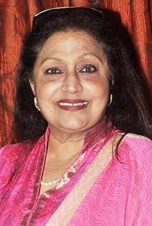 Bindu Picture