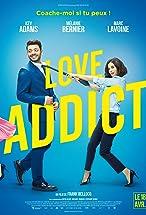Primary image for Love Addict