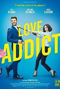 Primary photo for Love Addict