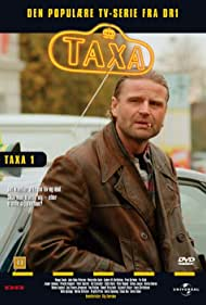 Peter Gantzler in Taxa (1997)