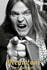 Primary photo for Meat Loaf: In and Out of Hell