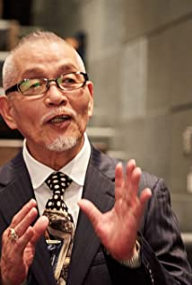 Ken'ichi Ogata New Picture - Celebrity Forum, News, Rumors, Gossip
