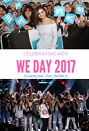 We Day 2017 (2017)
