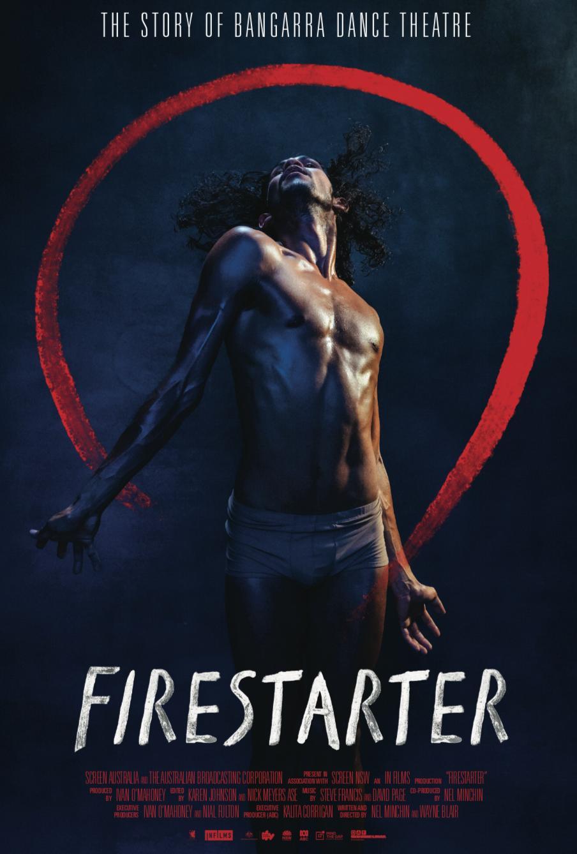 watch Firestarter on soap2day