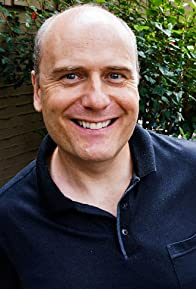 Primary photo for The Stefan Molyneux Channel