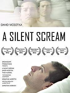Hollywood movies 2018 direct free download A Silent Scream [720p] [Mkv] [hd720p], David Vicsotka, Thea Hummel, Fynn Zinapold