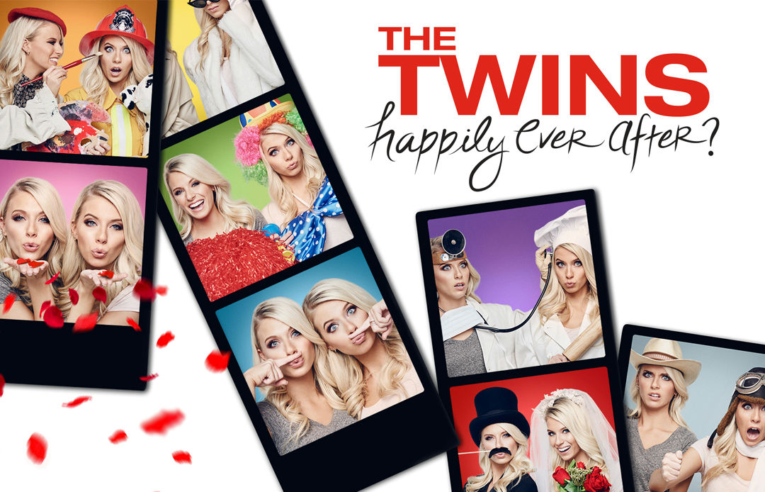 the twins happily ever after tv series 2017 imdb