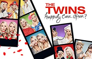 The Twins: Happily Ever After? Season 1 Episode 6