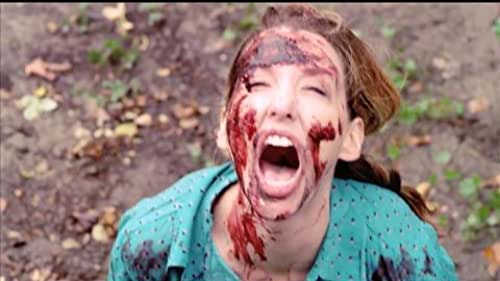 Trailer for The Amityville Terror