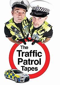 Mega free movie downloads The Traffic Patrol Tapes [480i]