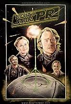 Death Star PR