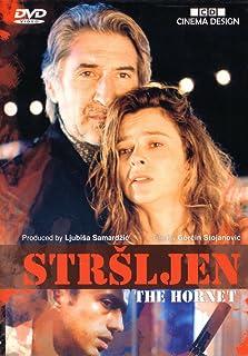 The Hornet (1998)