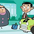 Mr. Bean: The Animated Series (2002)