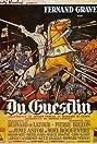 Du Guesclin (1949) Poster